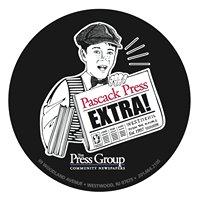 Pascack Press