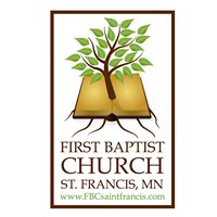 First Baptist Church of St. Francis