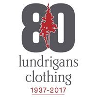 Lundrigans Clothing