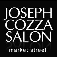 Joseph Cozza Salon - Market Street