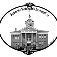 Boonville Merchant's Association
