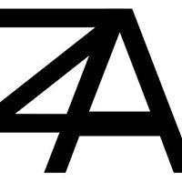 Z Company Arts