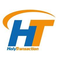 HolyTransaction
