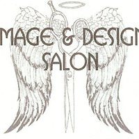 Image and Design Salon