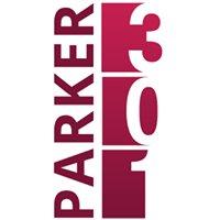 Parker 301
