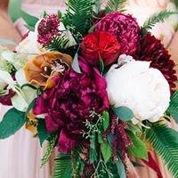 Dixon Florist and Gift Shop