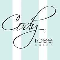 Cody Rose Salon