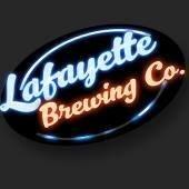 Lafayette Brewing Company Buffalo
