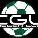 Cottage Grove United