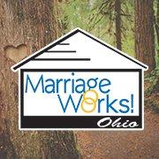 Marriage Works! Ohio