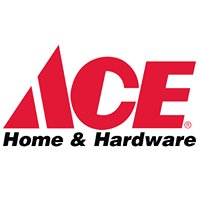Ace Home & Hardware - Marshall