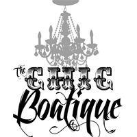 The Chic Boatique