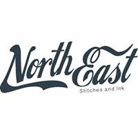 Northeast Stitches and Ink