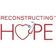 Reconstructing Hope