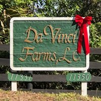 DaVinci Farms Equestrian Center, LLC