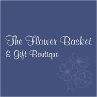 The Flower Basket & Gift Boutique