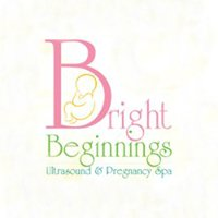Bright Beginnings Ultrasound & Pregnancy Spa