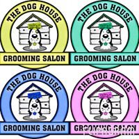The Dog House Grooming Salon