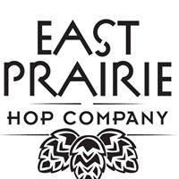 East Prairie Farms / East Prairie Hop Company