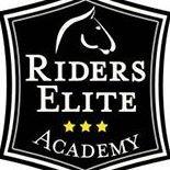 Riders Elite Academy