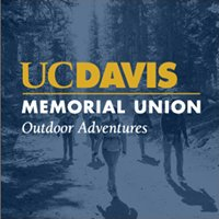 UC Davis Outdoor Adventures