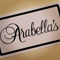 Arabella's on the Square