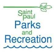 Adaptive Recreation Saint Paul