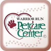Warrior Run Petcare Center