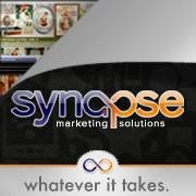 Synapse Marketing Solutions