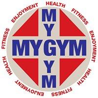 MYGYM Fitness Center