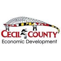 Cecil County Office of Economic Development - OED