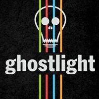 Ghostlight Improvised Movie