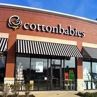 Cotton Babies West County store (St. Louis)