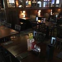 Ravenswood Pub
