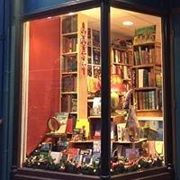 Sellers Books + Art