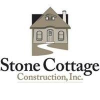Stone Cottage Construction, Inc.