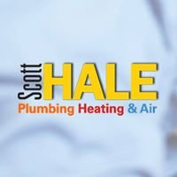 Scott Hale Plumbing, Heating, and Air