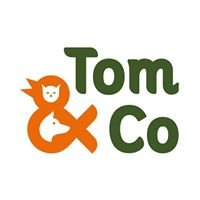 Tom&Co Haacht