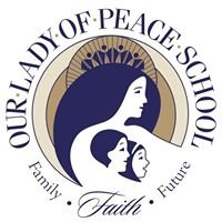 Our Lady of Peace Catholic School