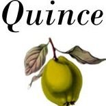 Quince Fine Foods