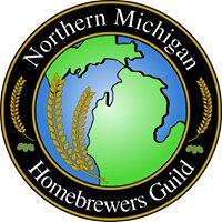 Northern Michigan Homebrewers Guild