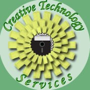 Creative Technology Services