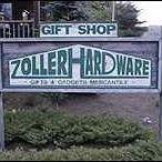 Zoller Hardware