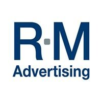 RM Advertising