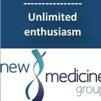 Stefan Chmelik & New Medicine Group