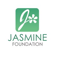 Jasmine Foundation