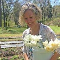 Whites Creek Flower Farm
