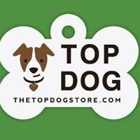 The Top Dog Store
