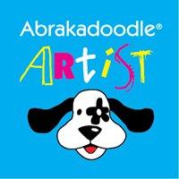 Abrakadoodle Art Studio for Kids - Jurong