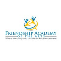 Friendship Academy of the Arts